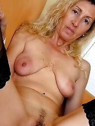 Stripping, Stripped, Amateur mature, Mature strip, Landing strip, Strip