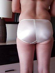 Mature panty, Amateur mature, Pantie, Mature panties, Pantys, Panties ass