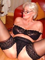 Granny big boobs, Granny, Granny ass, Mature big ass, Granny mature, Granny big ass