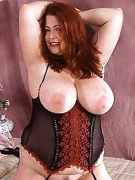 Bbw stocking, Mature stockings, Bbw mature, Mature stocking