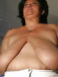 Big, Mature, Bbw, Big mature, Bbw boobs, Mature bbw
