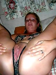Amateur spreading, Milf pussy, Open pussy, Voluptuous, Spread, Spreading pussy