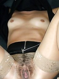 Show pussy, Hairy pussy, Pussy, Mature hairy pussy, Hairy mature, Hairy