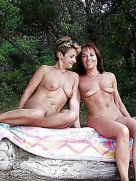 Shaved mature, Shaved, Hairy matures, Shaving, Hairy