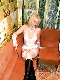 Russian amateur, Russian mature, Russian, Blond mature, Mature russian, Mature whore