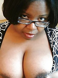 Ebony bbw, Big areolas, Ebony nipples, Ebony areolas, Areolas, Big nipples