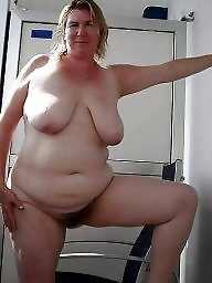 Saggy tit, Saggy tits, Saggy, Mature saggy tits, Mature big tits, Mature saggy