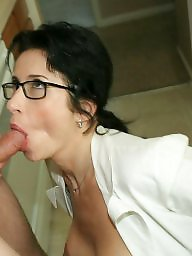 Big mature, Amateur mature, Lady, Mature glasses, Big boobs mature, Mature big boobs