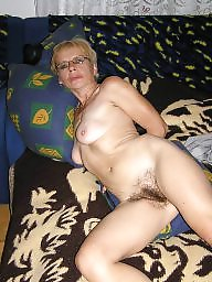 Granny tits, Ugly, Saggy tits, Hairy grannies, Ugly tits, Granny pussy