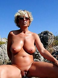 Mature nudist, Nudist mature, Nudists, Amateur mature, Mature, Amateur milf