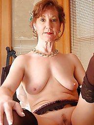 Granny big boobs, Granny mature, Granny tits, Granny, Granny big tits, Grannies
