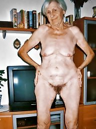 Granny mature, Granny, Granny bbw, Grannys, Big boobs mature, Mature