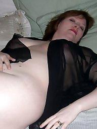 Bbw milf, Bbw corset, Bbw, Housewife, Corset, Bbw boobs