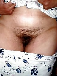 Hairy mature, Mature hairy, Hairy cunt