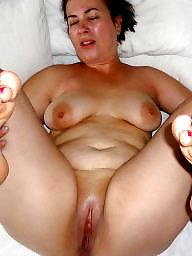 Pregnant bbw, Pregnant, Bbw mature, Mature pregnant, Pregnant mature, Chubby