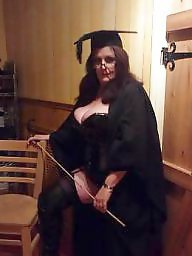 Mature stockings, Bbw stocking, Bbw mature, Bbw stockings, Bbw, Stockings