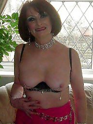 Mature stockings, Granny stockings, Granny, Granny stocking, Granny mature, Mature blowjob