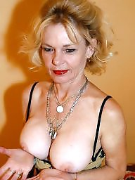 Whore, Hairy mature, Mature hairy, Amateur mature, Amateur hairy, Whores