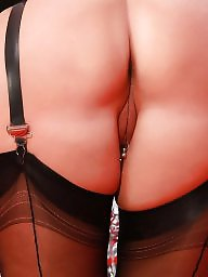 Stockings upskirt, Upskirt mature, Mature upskirt, Mature hairy, Hairy upskirts, Mature stocking
