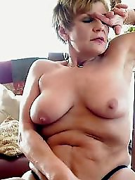 Webcams mature, Webcam 10, Matures webcam, Mature webcams, Webcam matures, Webcam mature