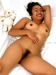 Hairy ebony, Hairy black, Hairy nipples, Ebony nipples, Ebony hairy, Dark nipples