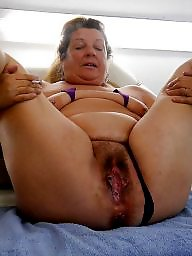 Mature pussy, Amateur mom, Pussy mature, Moms pussy, Mom pussy, Real mom