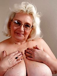 Mature blowjob, Granny mature, Granny, Hairy mature, Granny blowjob, Sexy granny