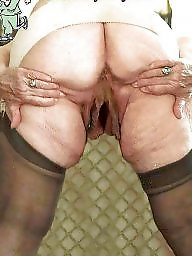 Granny big boobs, Bbw granny, Mature big boobs, Saggy tit, Young bbw, Granny bbw