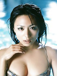Asian, Beautiful, Beauty