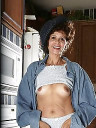Stripped, Mature hairy, Stripping, Hairy mature, Mature strip, Hairy milf