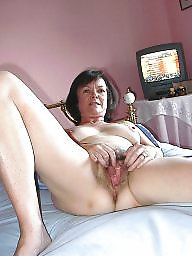 Milf julie, Mature julie, Mature black amateur, Mature black milf, Mature amateur interracial, Mature milfs interracial