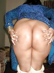 Indian milf, Indian mature, Mature anal, Indian anal, Indian, Mature indian