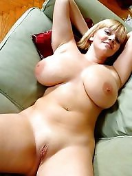 Mom amateur, Mature moms, Mature mom, Grandma, Moms, Milf mom