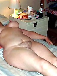 Mature, Mature women, Milf, Matures, Mature milf