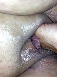 Bbw wife, Shaved bbw, Bbw hardcore, Wife pussy, Shaved, Shaved pussy