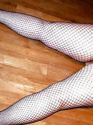 Fat bbw, Bbw stockings, Mature blacks, Fat black, Fat tits, Fat mature