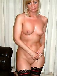 Amateur hairy, Hairy milfs, Hairy stockings, Milf hairy, Hairy milf