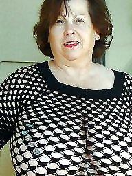 Granny big boobs, Bbw mature, Granny bbw, Big granny, Grannies, Mature granny
