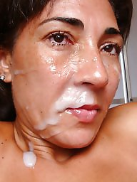 Mature moms, Mature latin, Latin mom, Mature mom, Moms, Milf mom