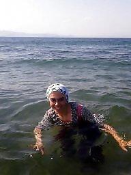 Turkish, Hijab porn, Hijab, Turbanli, Turkish hijab, Turban