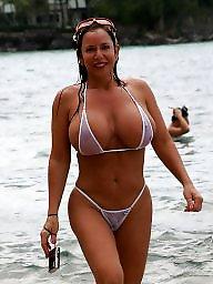 Milf slut, Big tits mature, Big tits milf, Mature tits, Sexy mature, Mature slut