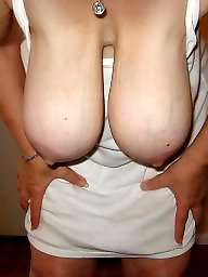 Big tits mature, Mature boobs, Fat amateur, Fat tits, Fat mature, Chunky