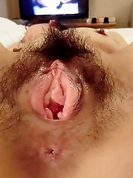 Hairy asian, Open pussy, Hairy spreading, Asian spreading, Amateur spreading, Asian pussy