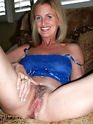 Milf dressed undressed, Before after facial, Before and after, Before after, Dressed and undressed, Milf facial