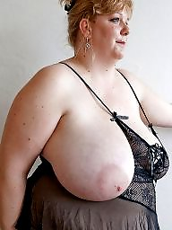 Granny lingerie, Lingerie mature, Granny bbw, Big mature, Granny big boobs, Busty granny