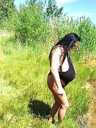 Big tits mature, Mature big tits, Bbw mature, Mommy, Mature bbw, Mature big boobs