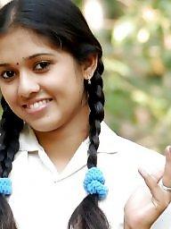 Teen nude, Kerala, School girl, School girls, Teen school, School