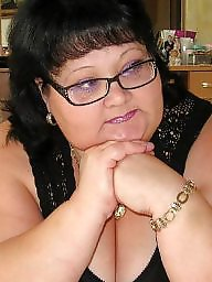 Mature dressed undressed, Bbw dressed undressed, Bbw mature, Undress, Mature dress, Dress