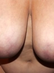 Mature bbw, Mature boobs, Big mature, Bbw mature