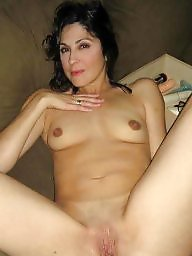 Amateur mature, Mom, Amateur mom, Moms, Mature mom, Milf mom